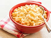 Recipe: How to Cook: Mac and Cheese
