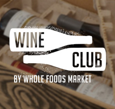 Join Wine Club