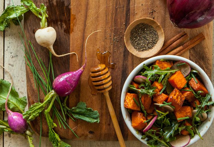 Christmas Recipes & Menu Ideas | Whole Foods Market