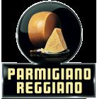 Consorzio seal of approval
