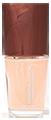 Mineral Fusion Nail Lacquer Precious Pink
