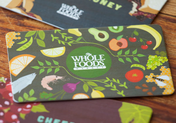 Online shopping from a great selection at Whole Foods Market Store. Online shopping from a great selection at Whole Foods Market Store. From The Community. Amazon Try Prime Whole Foods Market.