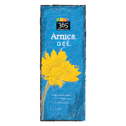 Arnica Whole Foods