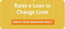 Donate to Whole Planet Foundation
