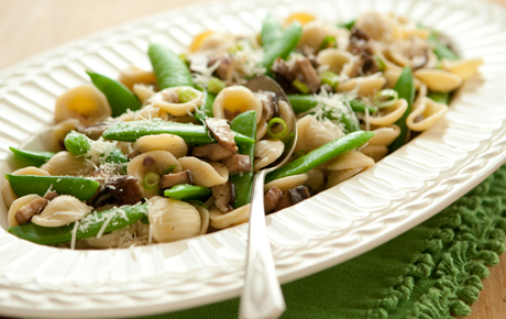 Whole Foods Mom S Macaroni Salad