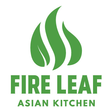 Fire Leaf | Whole Foods Market 365