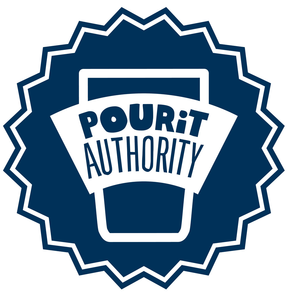 PourIT Authority