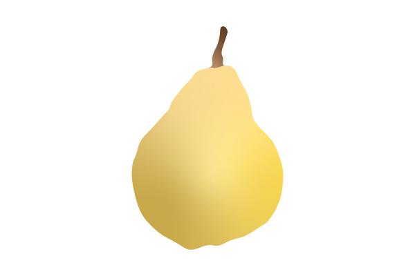 Barlett Pear