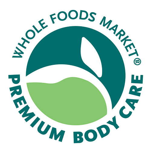 Whole Foods Sales May