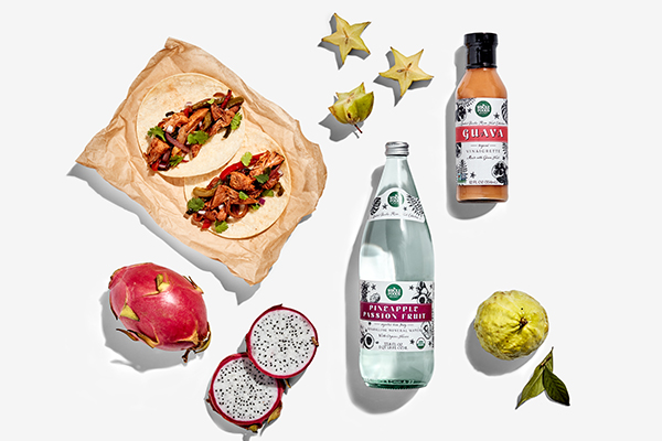 Top 10 Food Trends 2019   Whole Foods Market