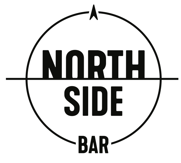 Northside Bar Logo